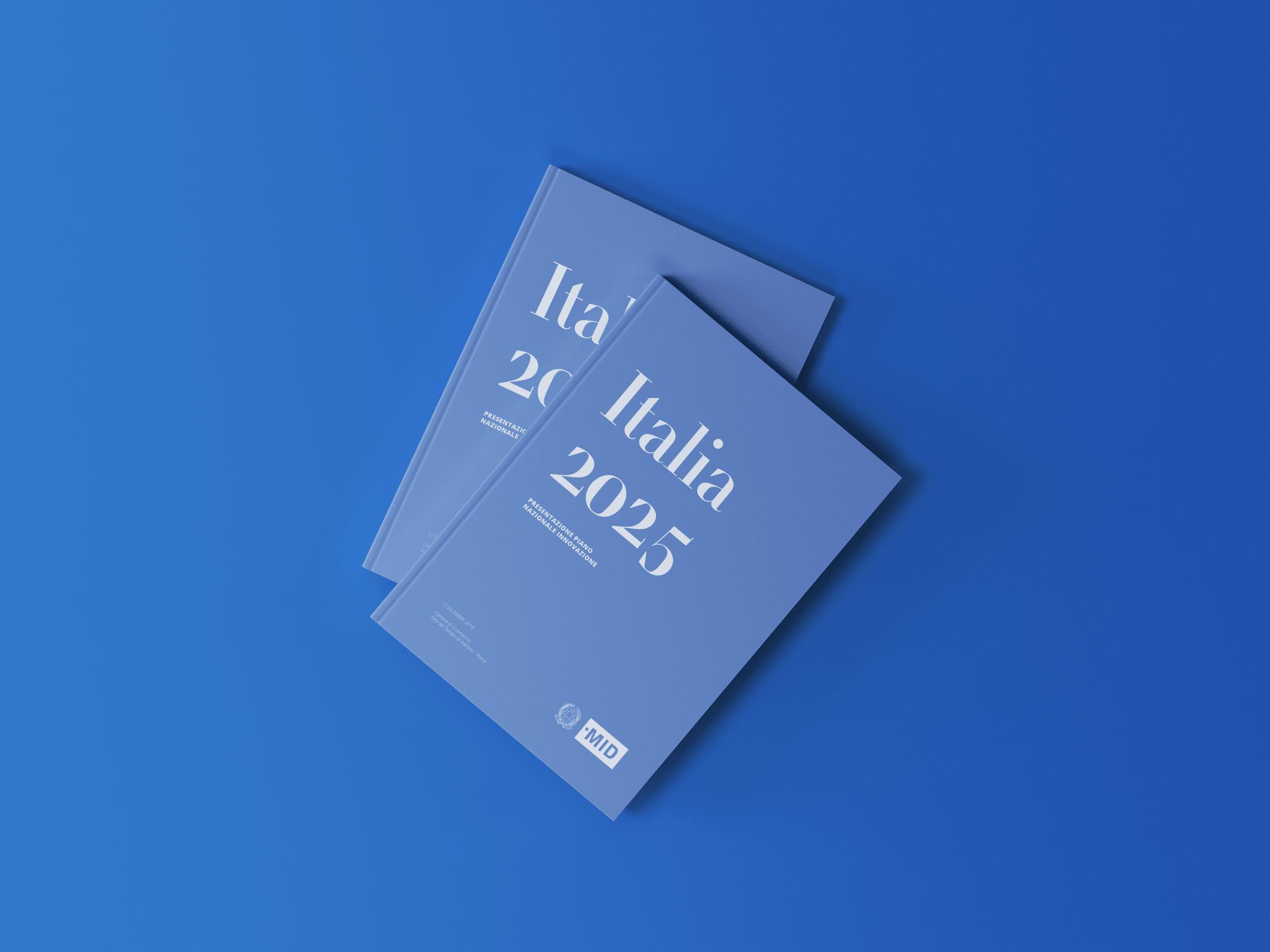 LB_Book Cover 02_MID-min
