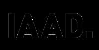 Loghi_Classes_sitonp_IAAD-22
