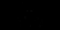 logo fondazione cologni