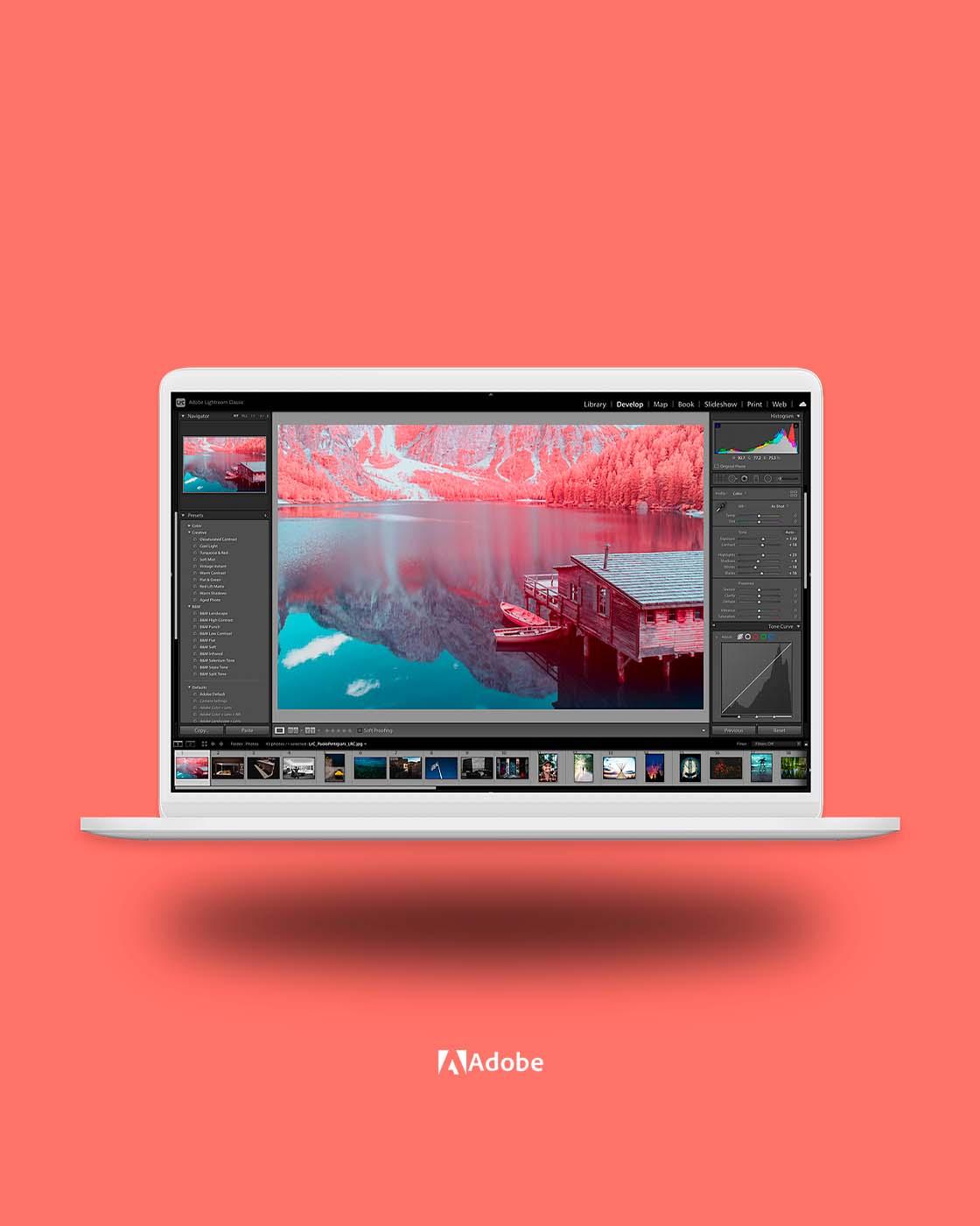 5.2_Lightroom Splash Screen_Visual