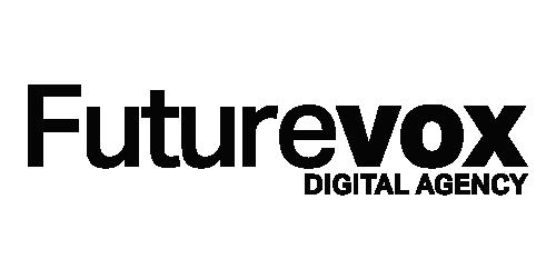 Future Vox logo